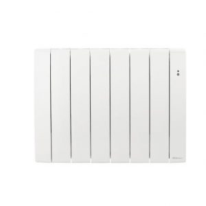 radiateur-thermor-bilbao-3
