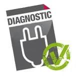 diagnostic électrique obligatoire